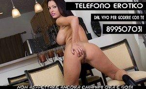 Casalinghe Porche 899319905